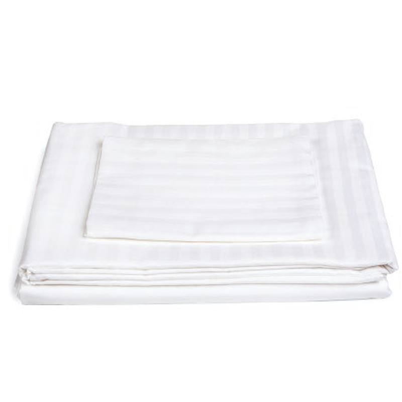 Bed sheets Bahrain