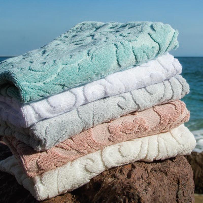 Buy towel in Bahrain