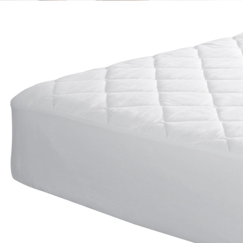 Buy pillow protector in Bahrain