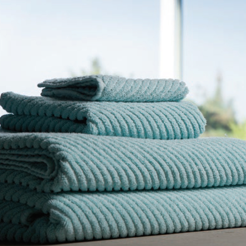 Giza cotton towel in Bahrain