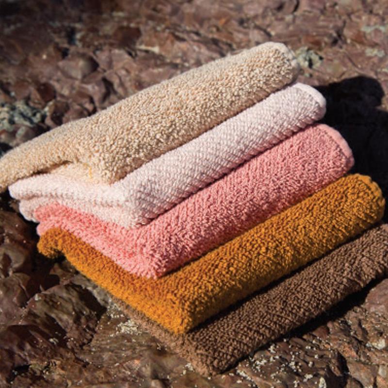 Abyss Habidecor bath rugs in Bahrain