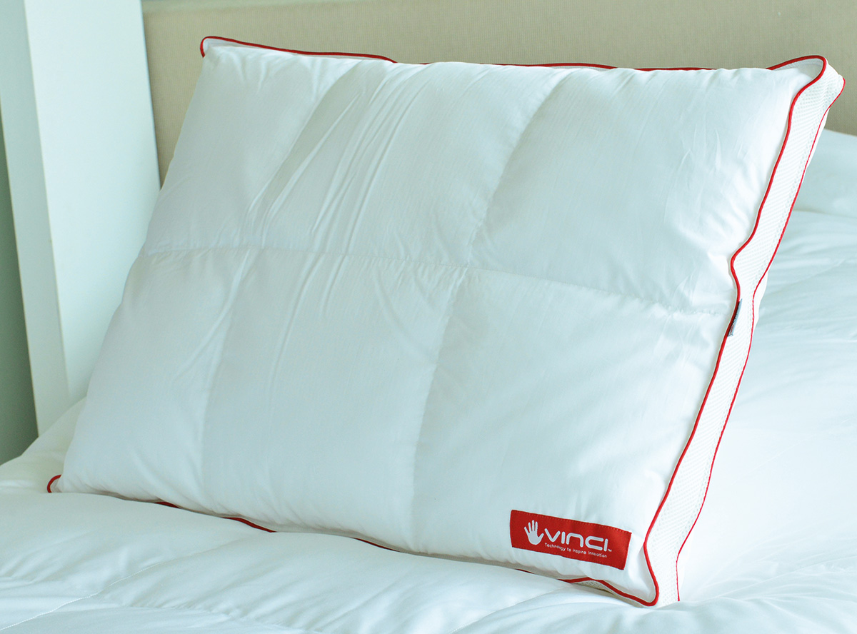 Back pain relief bed in Bahrain