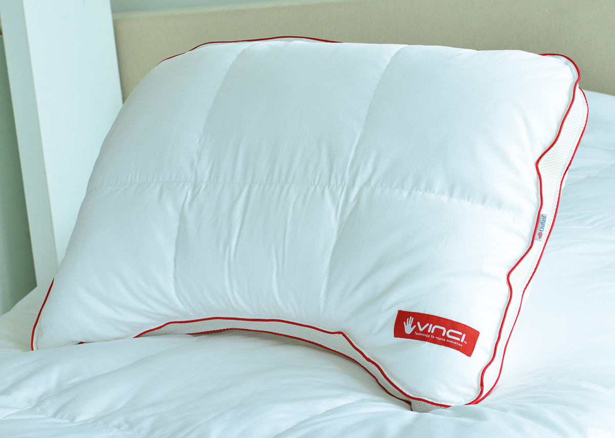 shoulder pillow in Bahrain