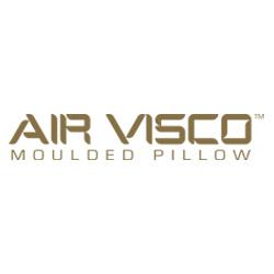 Air Visco Pillow in Bahrain
