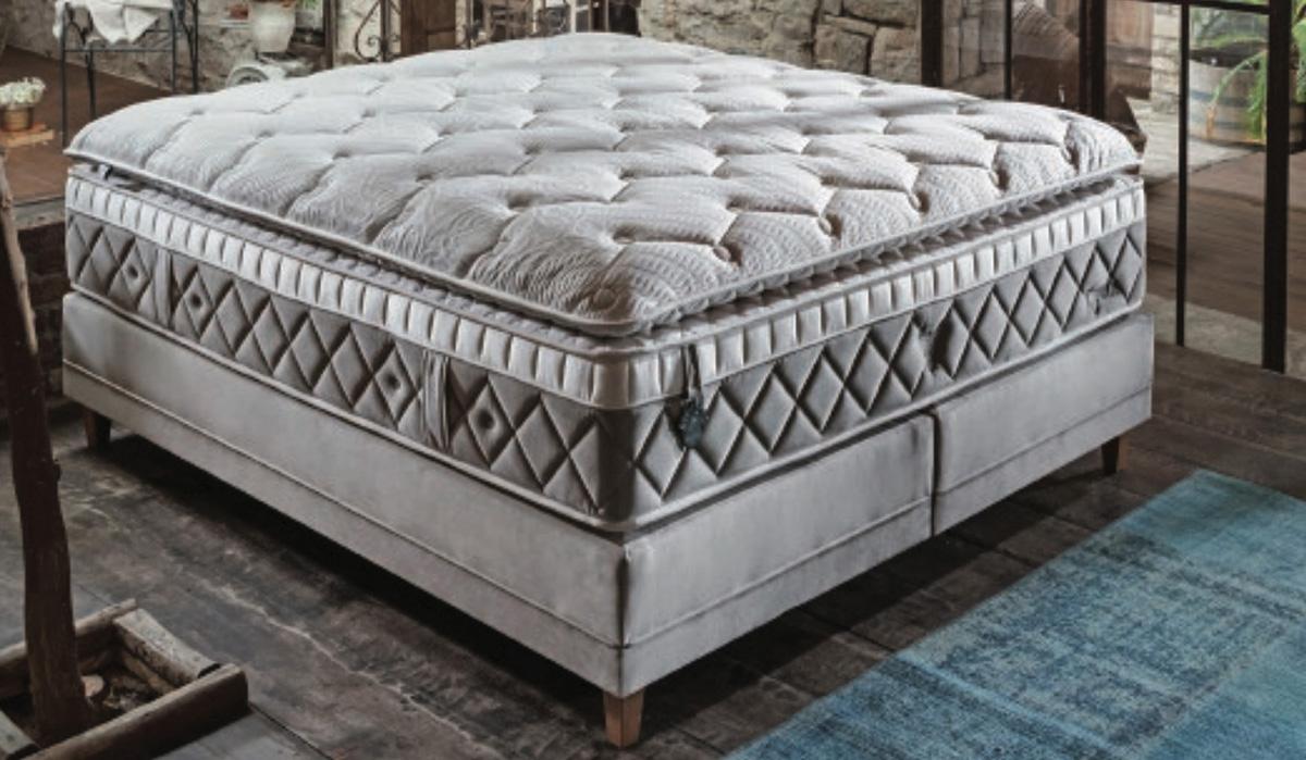 Single mattress price in Bahrain