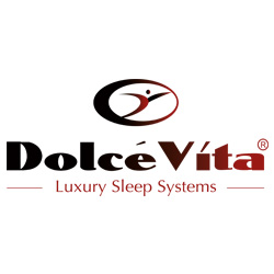 DolceVita Products in Bahrain