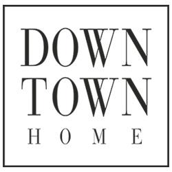 Down Town Home Linen in Bahrain