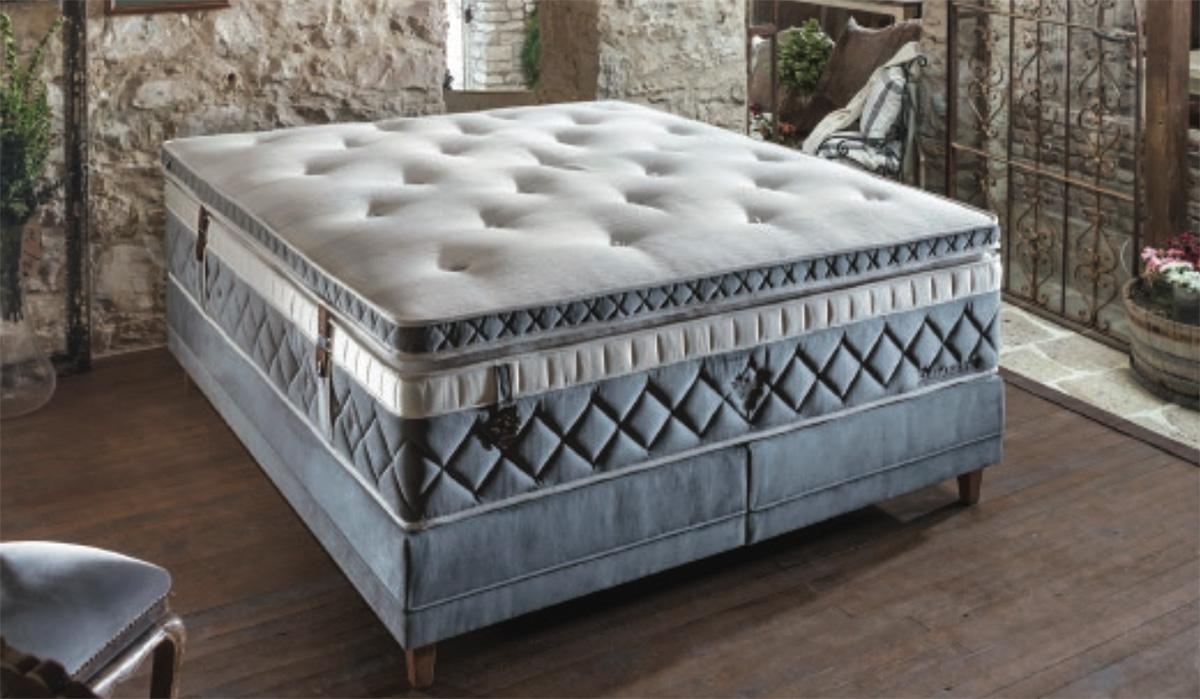 Bed mattress Bahrain