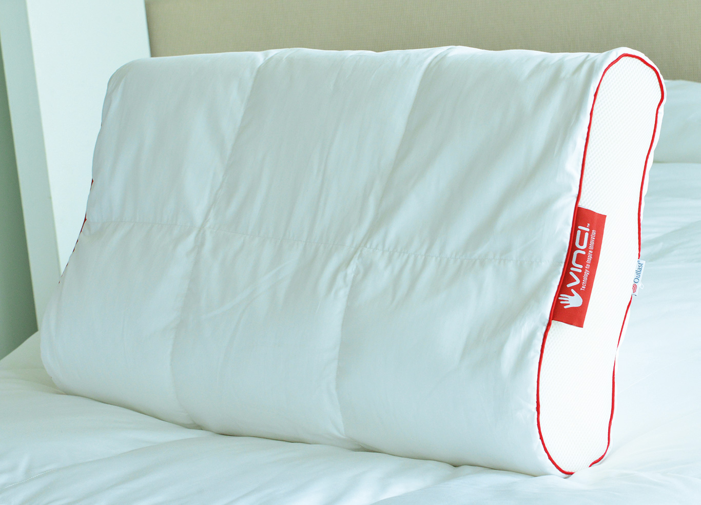Neck pain relief bed in Bahrain