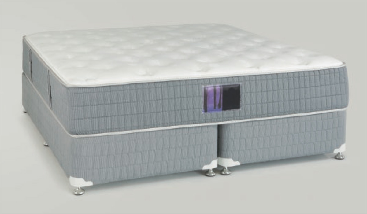 foam mattresses in Bahrain