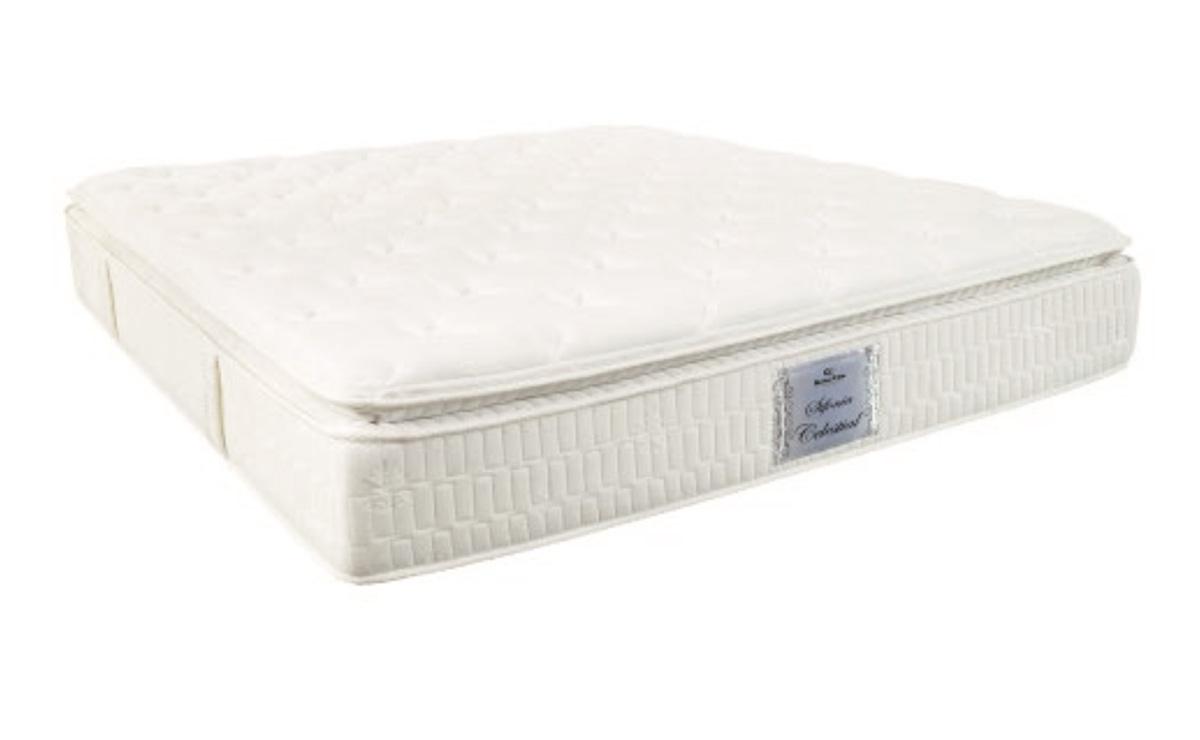 Memory foam mattress Bahrain