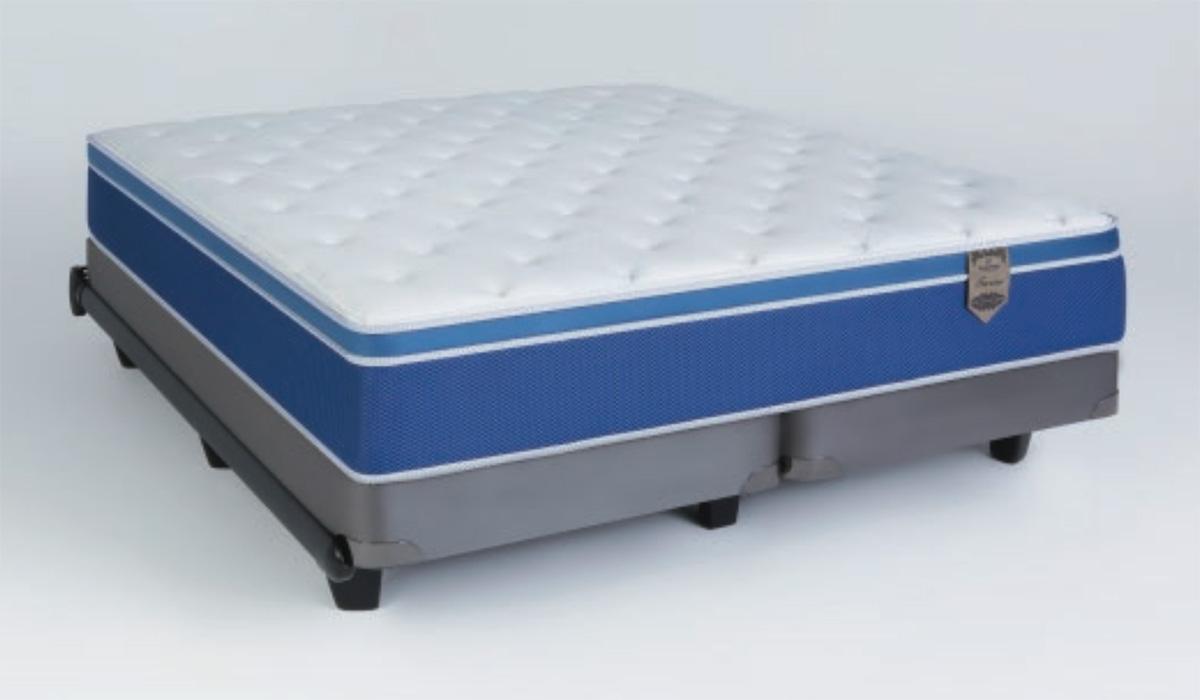 Bed mattresses in Bahrain