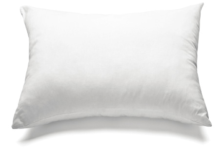Washable pillow in Bahrain
